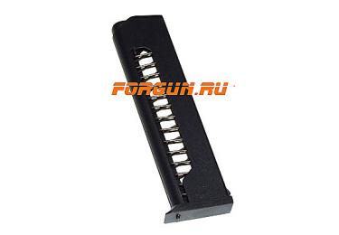 Магазин 9х18 мм на 8 патронов для МР-371 ИЖМАШ