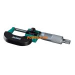 Микрометр механический цифровой  0-1 inch (с цифровой индикацией) RCBS 87322