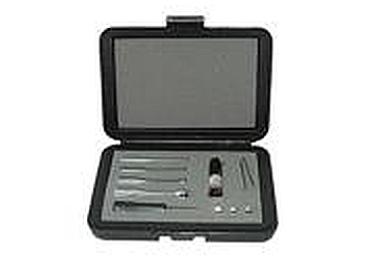 Комплекс лазерный пристрелочный Hakko Sighter HL-7-1 metal