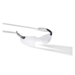 Очки стрелковые BROWNING CLAYMASTER с 4-мя сменными линзами и чехлом