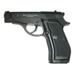 Пневматический пистолет Cybergun M84 (Beretta 84), в блистере, 07801