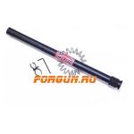 _Удлинитель подствольного магазина Тактика Тула FRANCHI / 6 (sport) (шесть патронов) 40085