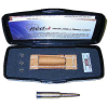 Патрон для холодной лазерной пристрелки калибров 7.62х54 Red-I