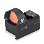 Коллиматорный прицел Vortex Razor Red Dot 3 МОА weaver (RZR-2001)