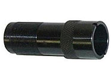 Дульная насадка (0,75) средний чок 63 мм с резьбой под ДТК для ИЖ-18/ МР- 153/ МР-233 12 кал ИМЗ