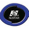 Коллиматорный прицел NcSTAR (DMRG130)