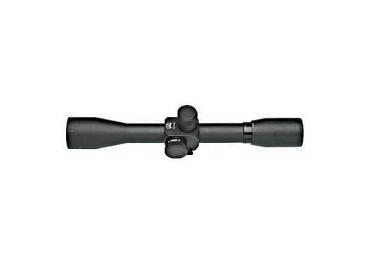 Оптический прицел IOR Valdada 10x42 30mm Tactical (MP-8 DOT)