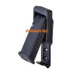 _Паучер открытый для магазина Glock кал. 9х19 мм, .40 CAA tactical RBSMP