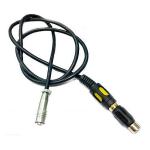 _Провод для универсальной аккумуляторной батареи Dedal TPW-02