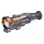 Прицел тепловизионный Dedal-T4.322 Pro