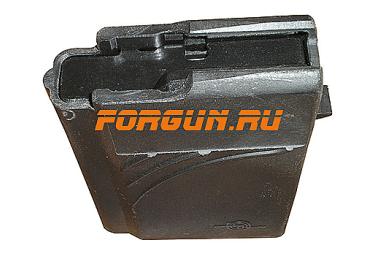 Магазин 7,62х51 мм (.308WIN) на 10 патронов для Вепрь-308 МОЛОТ СОК-95 СБ16-01