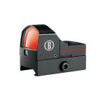 Коллиматорный прицел Bushnell Trophy Red Dots First Strike (5 MOA) 730005