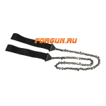 Цепная пила Hooyman Hand-held Chain, 110052