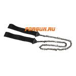 Цепная пила Hooyman Hand-held Chain, 110052