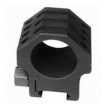 Кольцо U.S. Optics 30 мм SPR