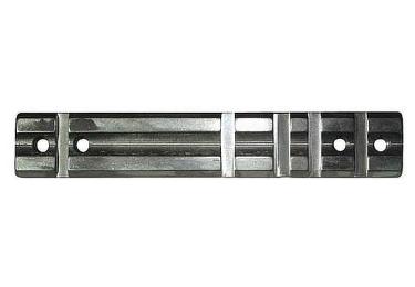 Планка вивер EAW Apel для Remington 7400/7600, 82-00074