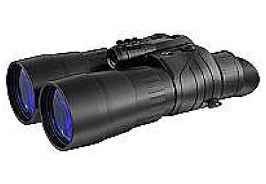 Бинокль ночного видения (CF Super) Pulsar Edge GS 2.7x50, 75096