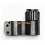 Газовая камера регулируемая  для АК74 SAG