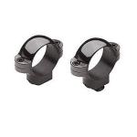 Кольца Burris Dovetail средние (30 мм) 420321