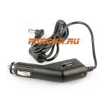 _Зарядное устройство автомобильное для фонарей серии SR