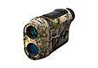 Лазерный дальномер Nikon Prostaff 3 Camo