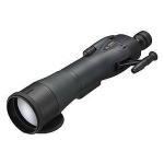 Подзорная труба Nikon Spotting Scope RAIII 82 WP 20-60x82
