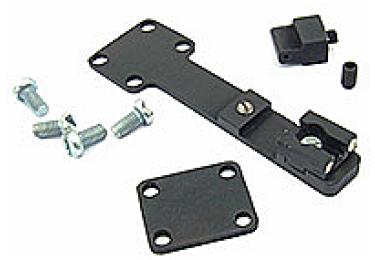 Мушка и целик Trigalight для ТОЗ-34, МЦ 21-12, ИЖ-27 (MP-27), ИЖ-43 (MP-43), МР-153 и др.