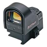 Коллиматорный прицел EOTech Mini Red Dot Sight, черный