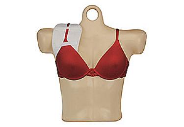 Амортизатор отдачи наплечный Past Hidden Comfort Recoil Shield for Women, 360000