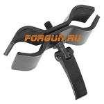_Крепление для фонарей на ствол Nextorch RM85, сталь, черный