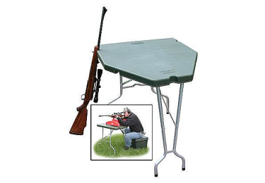 Стол для пристрелки оружия МТМ PST-11