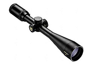 Оптический прицел Nikon Monarch MC3 5-20x44 SF Nikoplex