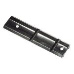 """Переходник APEL """"ласточкин хвост"""" - вивер 11-21 мм (82-00148)"""