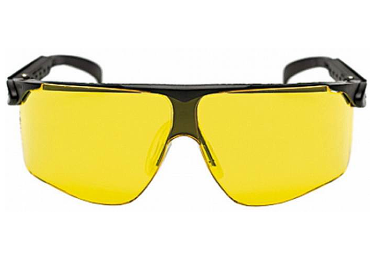 Очки Peltor MAXIM Ballistic (желтые), 13299-00000M