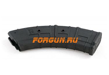 Магазин 7,62x39 мм (.30, .366 ТКМ) на 30 патронов для Сайги-МК и Вепрь-К Pufgun, Mag Sg762 40-30/B