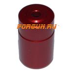 Подаватель патронов для Benelli Nova/Super Nova/ Vinci/Super Vinci 12 кал. ME 600022