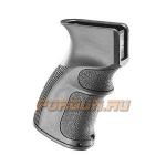 Рукоятка пистолетная для АК, Сайга или Вепрь, пластик, FAB Defense, FD-AG-47