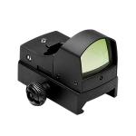 Коллиматорный прицел NcStar Micro Green Dot DGAB
