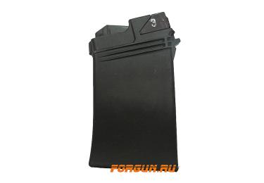 Магазин 12х76 на 5 патронов для Сайга-12/12С/12К ИЖМАШ СОК-12 СБ5