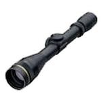 Оптический прицел Leupold VX-2 3-9x33 (25.4mm) CDS Ultralight матовый (Wide Duplex) 114414