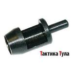 Пыжерез 32 калибра пластик Тактика Тула 30012