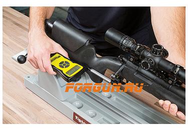 Калибровщик для спускового крючка Wheeler Professional Digital Trigger Gauge 710904