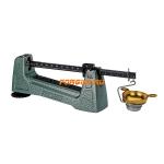 Весы механические M500 RCBS 98915