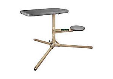 Стол для стрельбы Caldwell Stable Table, 252552