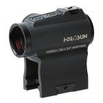 Коллиматорный прицел Holosun Paralow (HS503GU)