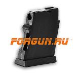 Магазин 5,6х15,6 мм (.22LR) на 5 патронов для CZ 455, 452, 512 Ceska Zbrojovka 5133-1000-02ND