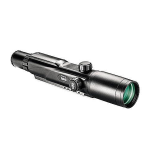 Оптический прицел с лазерным дальномером Bushnell Yardage Pro 4-12x42 204124EU