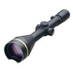 Оптический прицел Leupold VX-3L 4.5-14x56 (30mm) Side Focus матовый с метрикой, с подсветкой (German #4 Dot) 67900