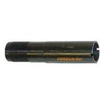 Дульная насадка (1,0) чок 90 мм с резьбой под ДТК для ИЖ-18/ МР- 153/ МР-233 12 кал ИМЗ