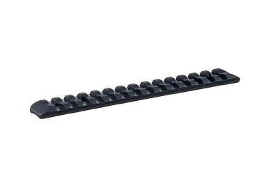 Основание Recknagel на Weaver, для Remington 700 short, 57050-0012